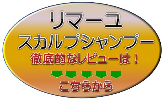SnapCrab_NoName_2014-3-19_23-12-56_No-00
